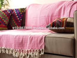idea throw blankets for couches and blanket throws for sofas sofa throws inspirational nice throw blankets for sofa small sofas for small living rooms 65