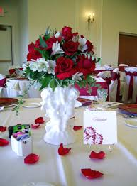 valentines office decorations. Valentines Day Office Decorations Ideas Design Valentine Home N