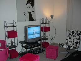 college living room decorating ideas. College Living Room Decorating Ideas With Worthy . Endearing N