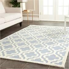 jc penneys bath rugs secrets jcpenney area rugs 8 10 bathroom 2 round rug target