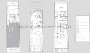 artech condo aventura fl artech 2950 ne 188 st aventura fl 33180 artech floor plans
