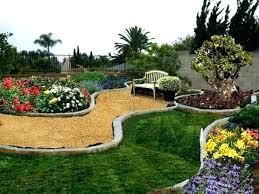 backyard design online. Design My Backyard Landscaping Online Amazing  Landscape