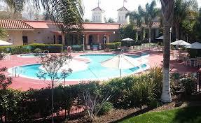 airport garden hotel san jose. Top Airport Garden Hotel San Jose With Book Wyndham Silicon