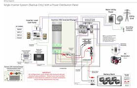 inverter connection in house wiring diagram inverter ac house wiring ac image wiring diagram on inverter connection in house wiring diagram