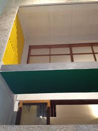 Les Mardis Archi Le Corbusier à La Cité De Larchitecture Du