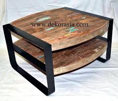 boat wood coffee table fabulous boat wood coffee table 5 recycled boat wood coffee table
