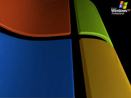 windows xp home edition wallpaper. Brilliant Edition Windows XP Wallpaper 44 Throughout Xp Home Edition Wallpaper N
