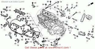 attractive 1993 honda accord wiring diagram picture collection the 93 honda accord engine wiring diagram extraordinary 92 honda accord fuel pump wiring diagram photos best