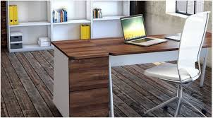 home office desks with storage. Home Office Desks With Storage Correctly CBR Monaco