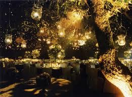 lighting inspiration. Treelantern Lighting Inspiration