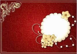 Free Invitation Background Designs Wedding Invitation Designs Free Download Wedding Invitation
