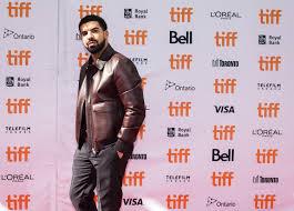 drake photo by canadian press rex shutterstock 9048876h