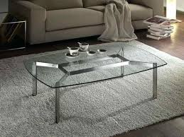 coffee table rounded corners coffee table rectangular glass coffee table for living rooms rounded corners rectangle coffee table with rounded edges