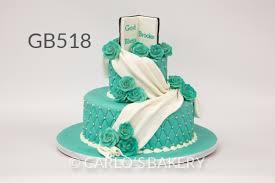 cake boss birthday cakes for teen girls. Delighful Birthday Carlou0027s Bakery Girl Birthday Cake Sweet 16 With Cake Boss Cakes For Teen Girls