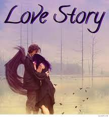 Best 33+ Sad Love Story Wallpaper on ...
