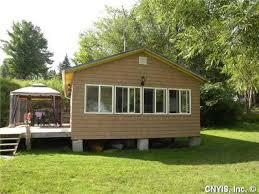 cottages for sale in thousand islands new york cottages for sale in single family home a active 28 heron road