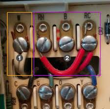 white rodgers thermostat wiring diagram wiring diagram need help connecting honeywell wifi thermostat to vr800 gas valve wiring diagram for taco zone valves the 4 white rodgers
