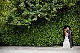 eastpointe palm beach gardens. Palm Beach Gardens Wedding Captured Photography By Jenny (1) Eastpointe A