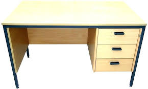 kimball desk locks large size of office desk keys locks dams directive lock kimball office furniture kimball desk locks