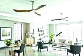 ceiling fans for large rooms best ceiling fans for large rooms ceiling fans for large rooms