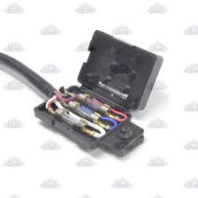 kawasaki fuse box small plug 26004 1035 471 kawasaki fuse box small plug 26004 1035 on small fuse box