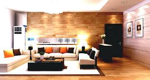 zen living room furniture. Zen Living Room Furniture Inspired Bathroom Accessories With Also Style . I