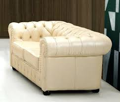 affordable home furniture los angeles sofas nyc online