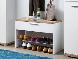 hall furniture shoe storage. Home And Furniture: Beautiful Modern Shoe Bench Of Storage Styles  - Fayeflam Hall Furniture Shoe Storage