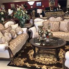 Furniture Max Yakima Added 13 New Photos Furniture Stores In Yakima Wa I96