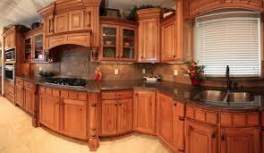 Peterborough Kitchen Cabinets Granite Countertops Marble Quartz Kitchen Countertops