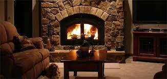 Eartheasy Blog9 Great Wood Heating Tips - Eartheasy Blog