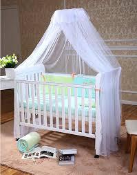vintage style nursery bedding uk designs