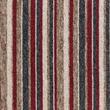 Gala Carpet  170 Red Lines