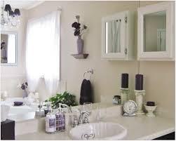 bathroom decorating ideas diy. Grey Bathroom Decor Cozy Popular 1 2 Bath Decorating Ideas Diy Country Home Ikea Small Bathrooms A
