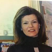 Doris Azevedo - Vice President, Finance.. - Starpoint   ZoomInfo.com