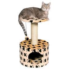 <b>Домик</b> для кошки «<b>Toledo</b>» 4370 купить по выгодной цене в ...
