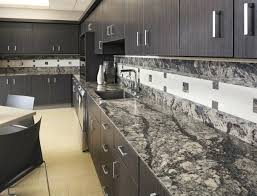 cambria stone s all posts tagged cost per square foot post with details photos samples s interesting for your kitchen design