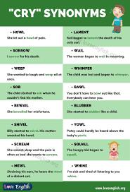 Challenge Synonym (Page 1) - Line.17QQ.com