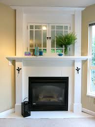Mirrored Tv Cabinet Living Room Furniture Above Fireplace Tv Cabinet Google Search Fireplace Pinterest