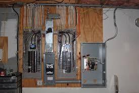 automatic generator transfer switch wiring diagram wiring diagram Generac 400 Amp Transfer Switch Wiring Diagram generator transfer switch ing and wiring readingrat Generac Transfer Switch Installation