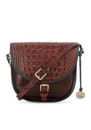 brahmin the hunt concordia pecan uni handbags purses top brands brahmin tote handbags complete in specifications