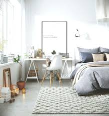 Decorations:Scandinavian House Design Uk Scandinavian Home Decor Australia  Scandinavian House Design Ideas The 25