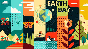 Earth Day 2021 | Sustainable Development Goals - Resource Centre