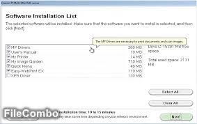 Pixma mg2500 series all in one printer pdf manual download. Download Canon I Sensys Lbp113w Driver 64 Bit Free Filecombo