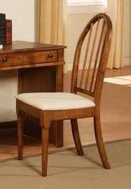 pine office chair. Pine Office Chair D