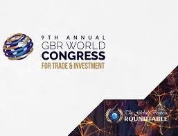 9th annual global business roundtable