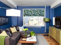 Nice Living Room Paint Colors