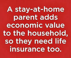 Quick Quote Interesting Life Insurance Quick Quote 48 Life For Agents On The App Store