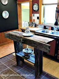 islands for kitchens rustic homemade kitchen islands 2 kitchen islands for nz