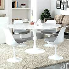 60 dining room table inch round marble dining table white dining room size for 60 round table